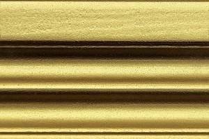 LIGHT GOLD LEAF