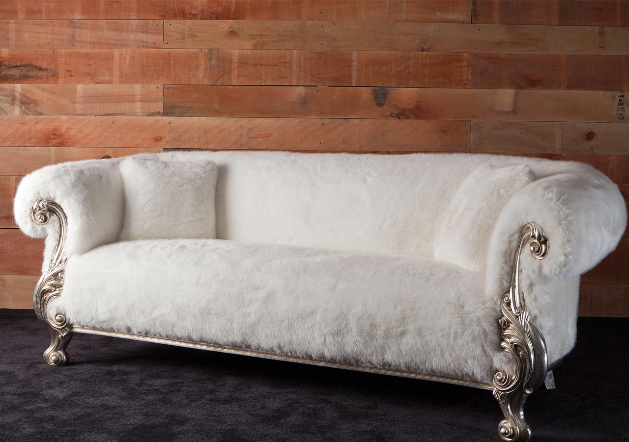 Queen Fabric Orsitalia