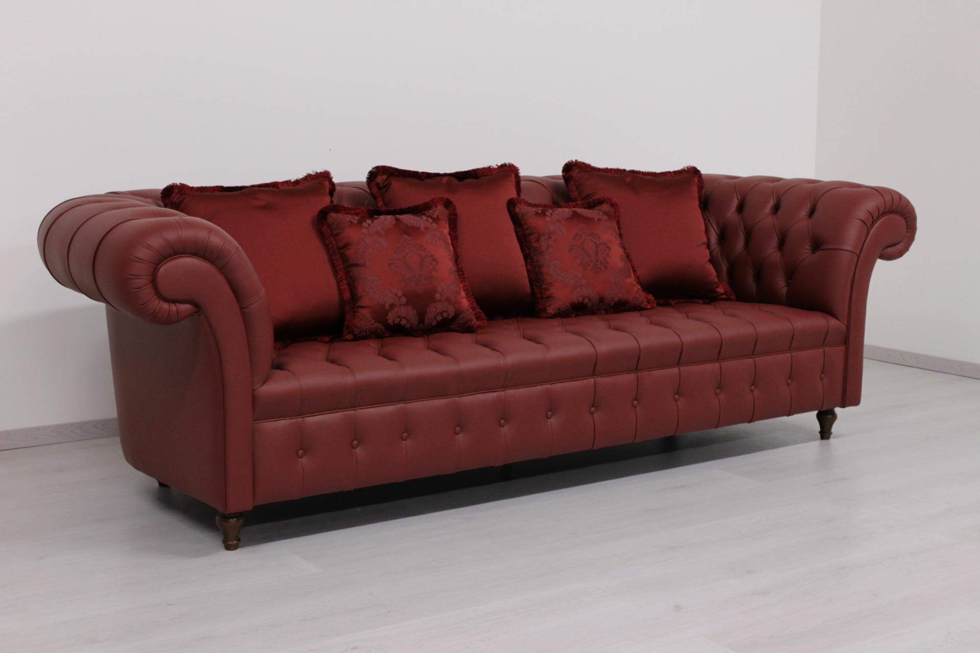 Living Room Swing Sofa Home Design Mannahatta us