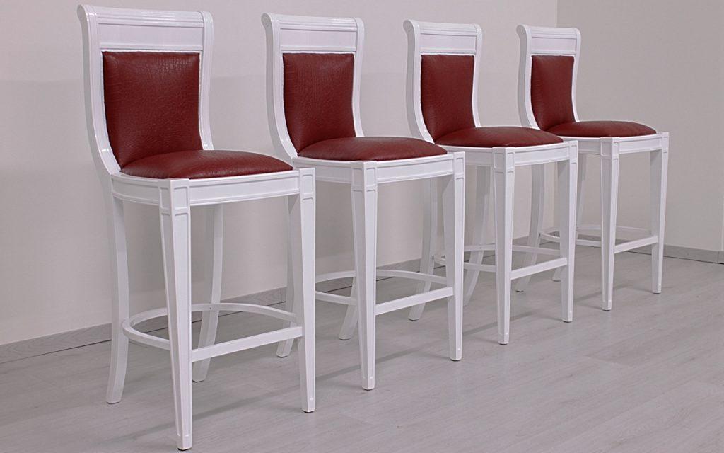 Sgabello abs girevole regolabile sgabelli design sedia bar cucina