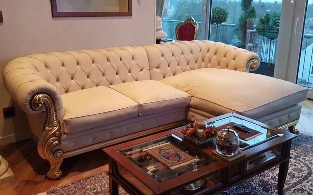 manchester modular leather orsitalia. Black Bedroom Furniture Sets. Home Design Ideas