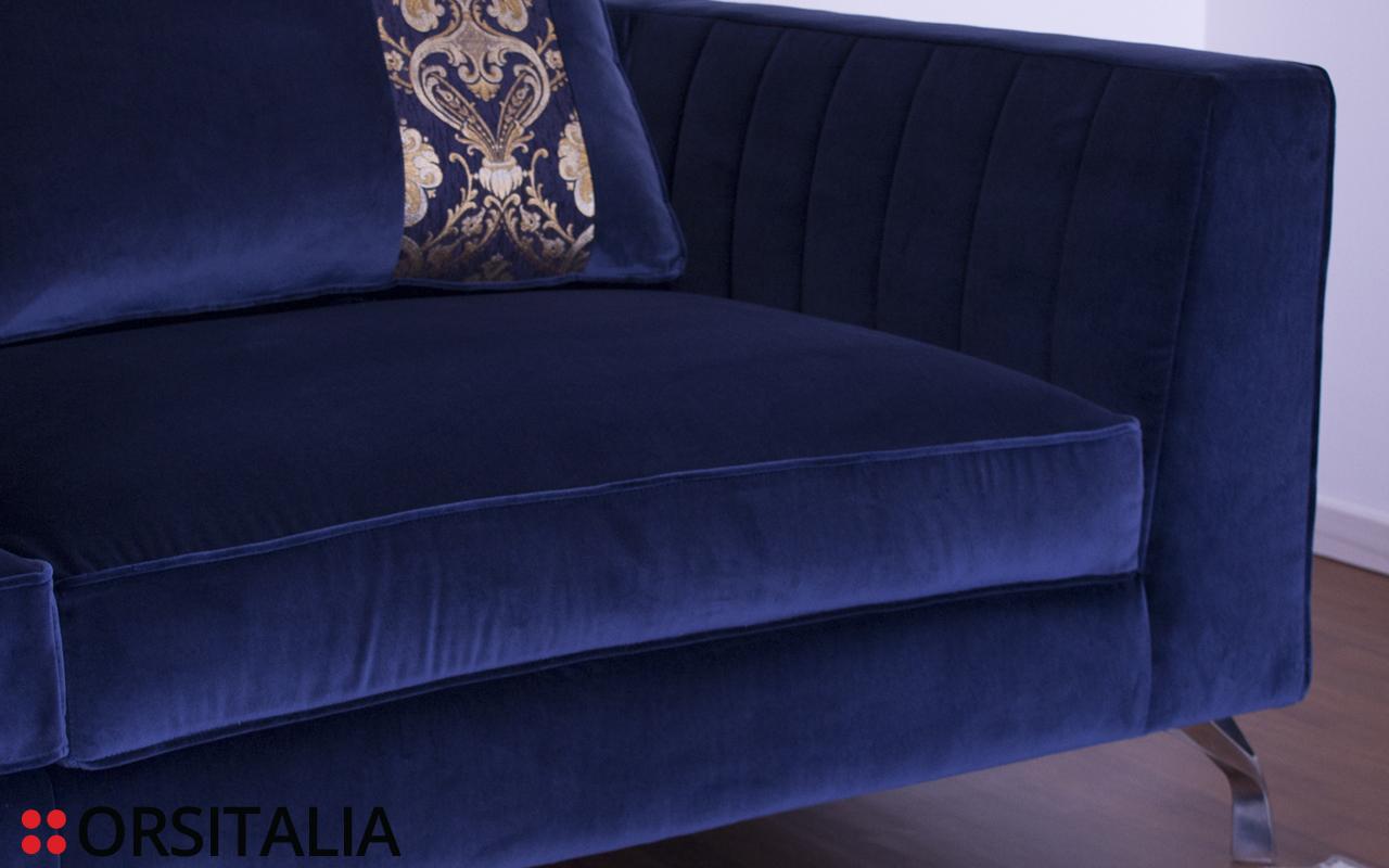 canova orsitalia. Black Bedroom Furniture Sets. Home Design Ideas